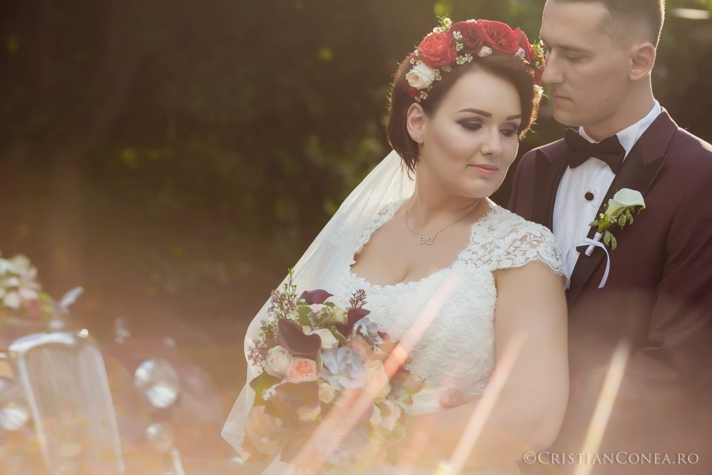 fotografii-nunta-cristian-conea-67