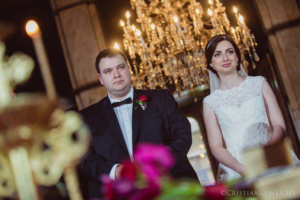 fotografii-nunta-cristian-conea-69