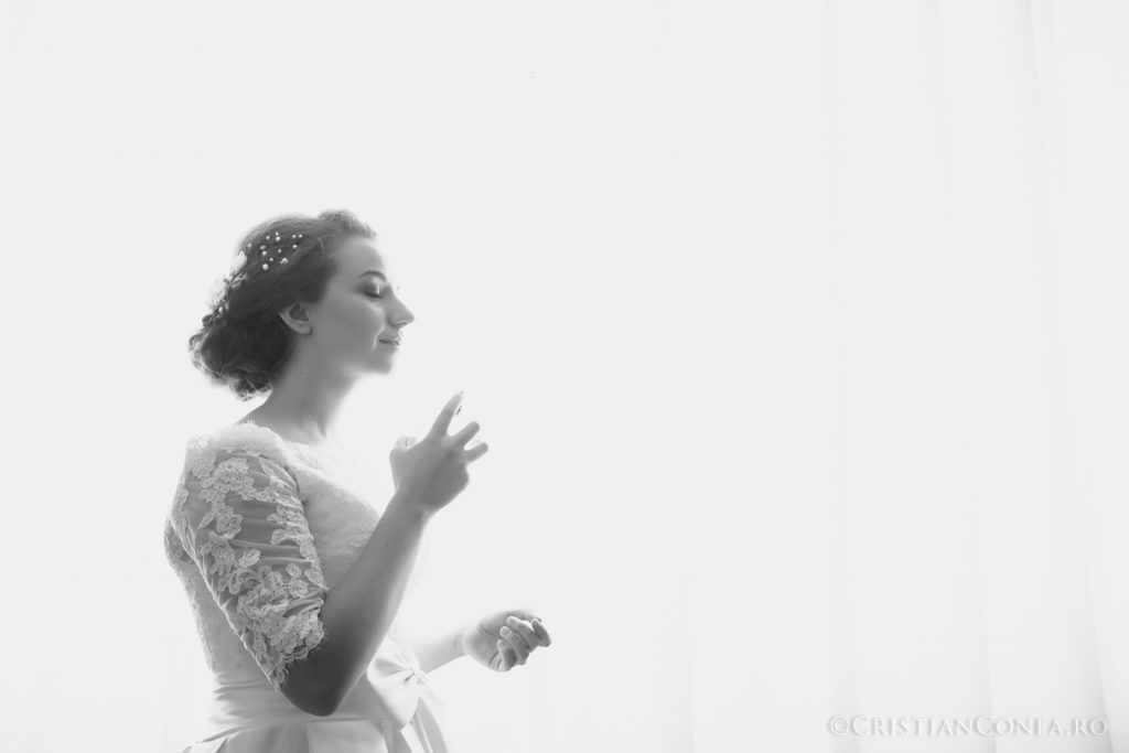 fotografii-nunta-cristian-conea-7
