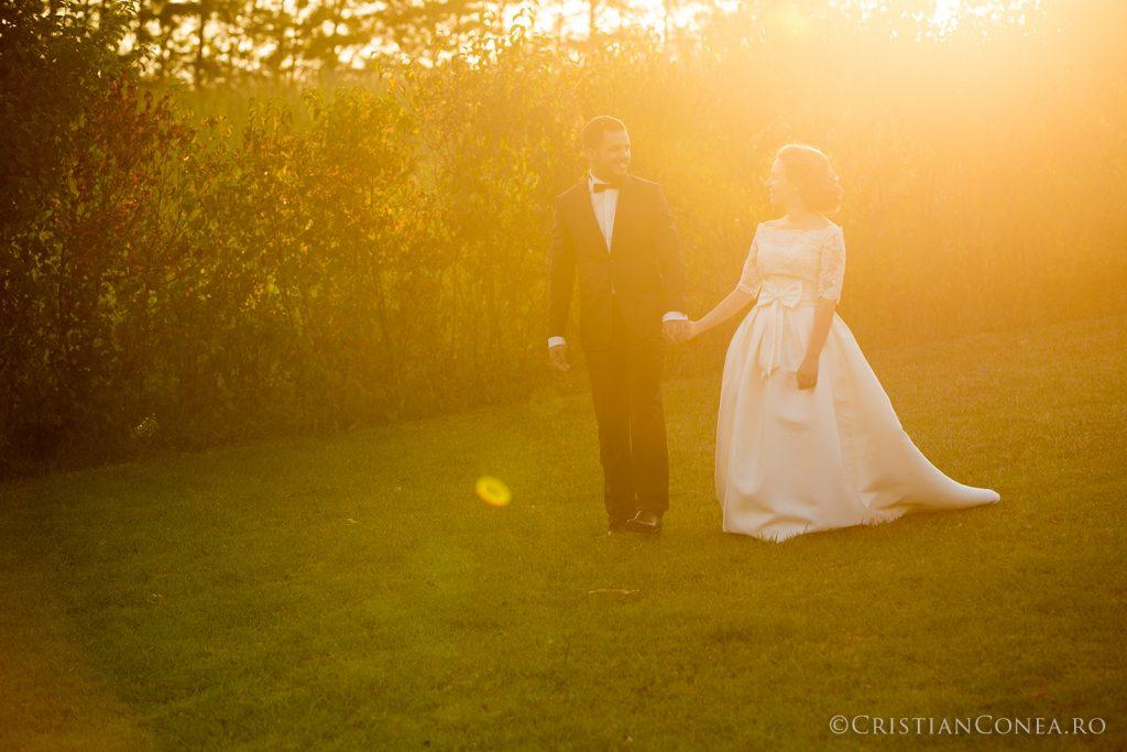 fotografii-nunta-cristian-conea-73