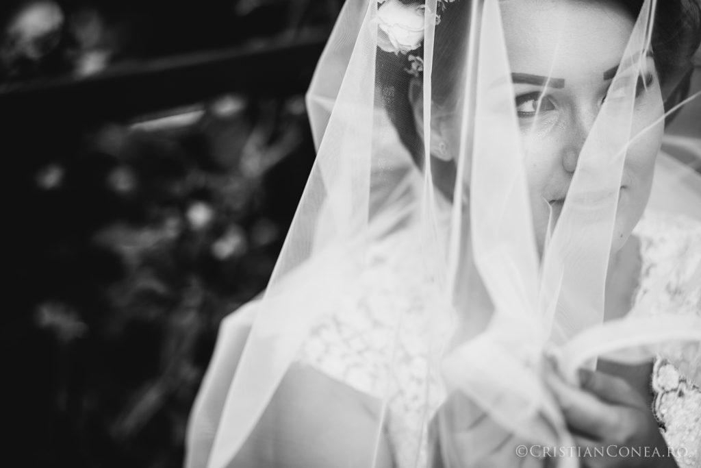 fotografii-nunta-cristian-conea-74