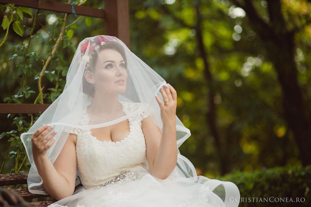 fotografii-nunta-cristian-conea-75
