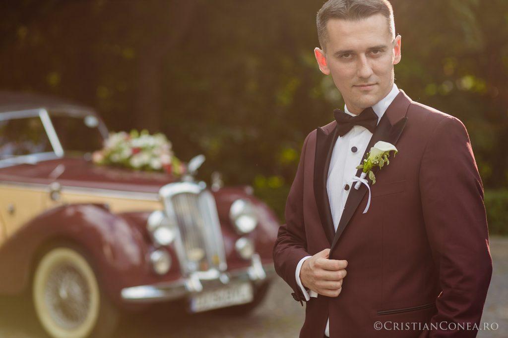 fotografii-nunta-cristian-conea-76