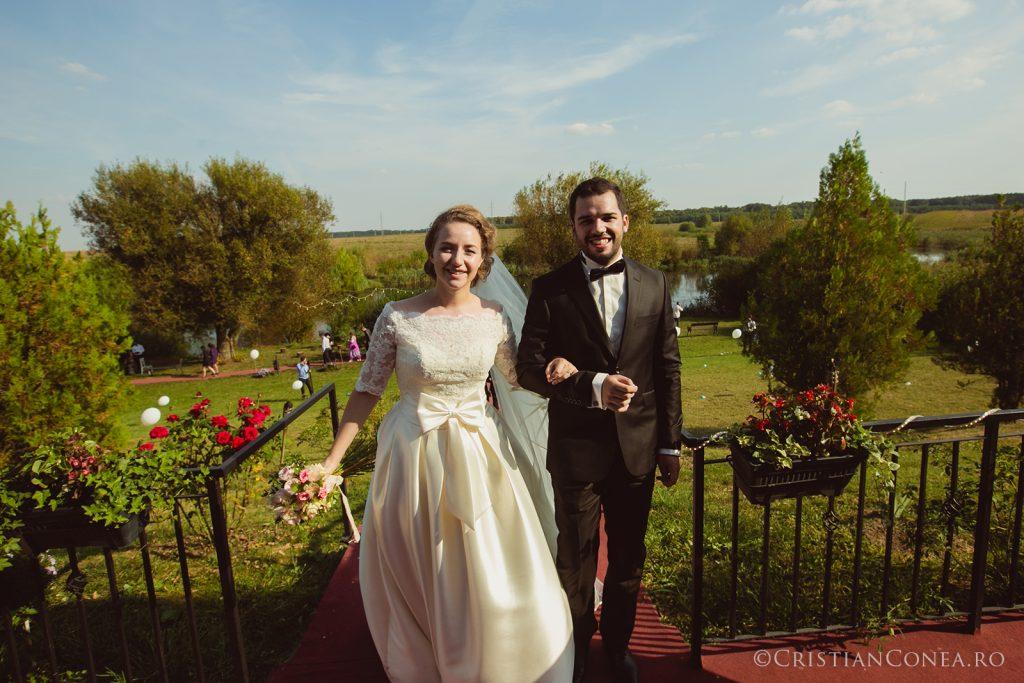 fotografii-nunta-cristian-conea-77