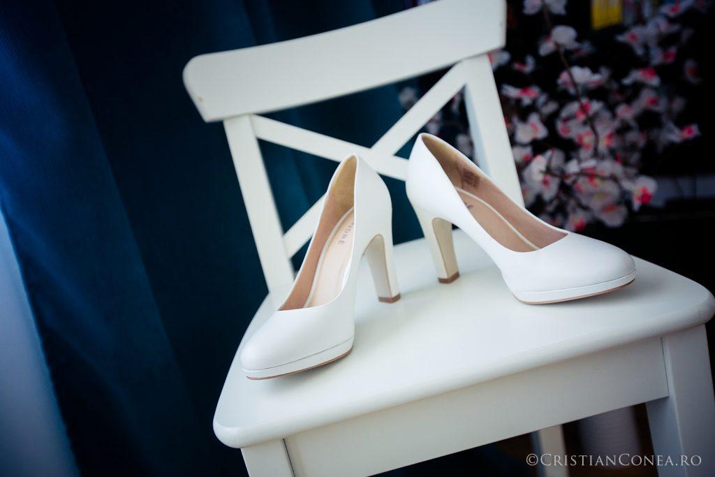 fotografii-nunta-cristian-conea-8