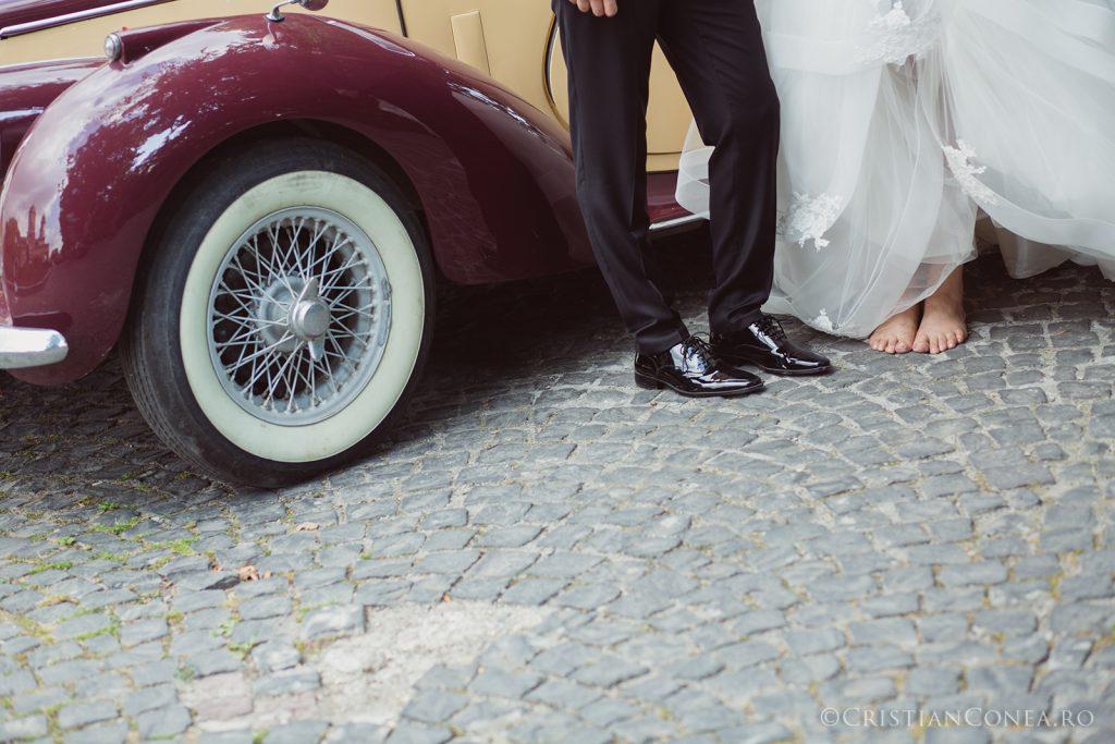 fotografii-nunta-cristian-conea-81
