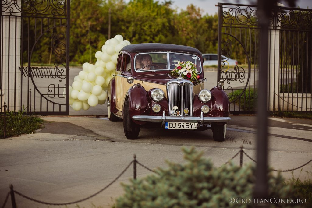 fotografii-nunta-cristian-conea-84