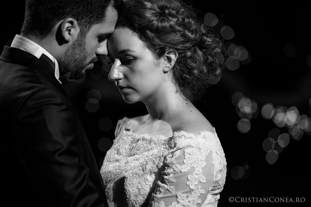 fotografii-nunta-cristian-conea-86