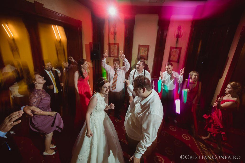 fotografii-nunta-cristian-conea-88