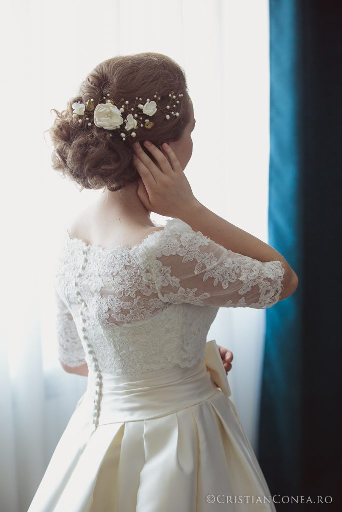 fotografii-nunta-cristian-conea-9