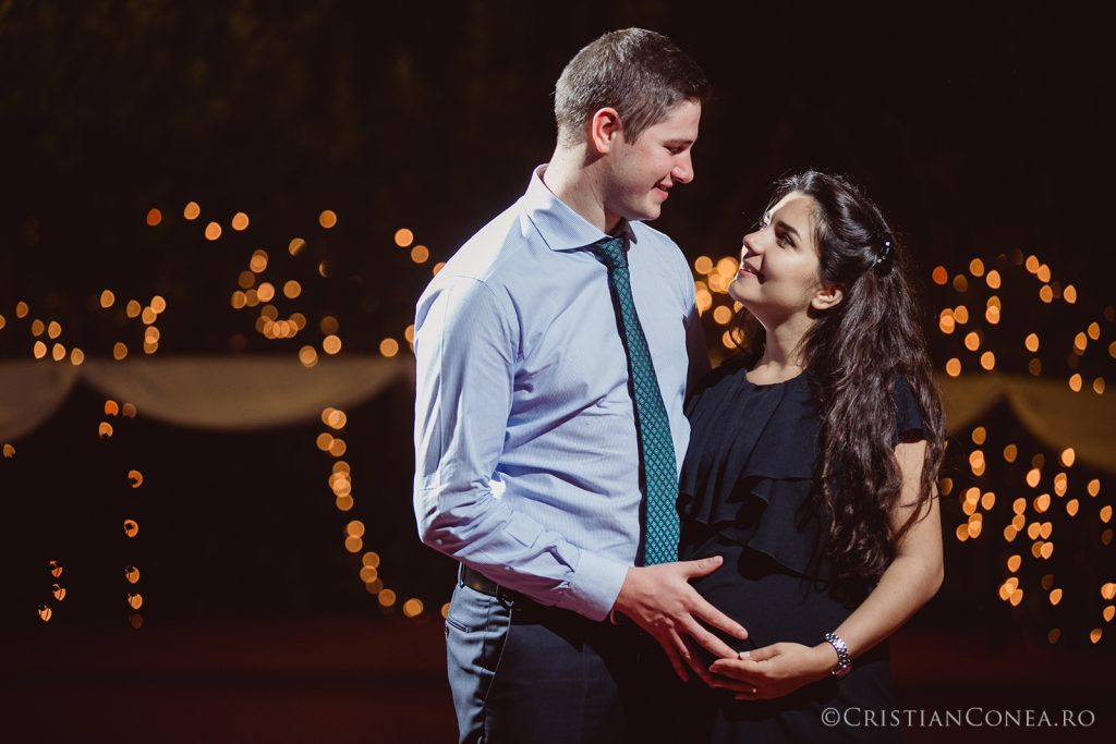 fotografii-nunta-cristian-conea-90