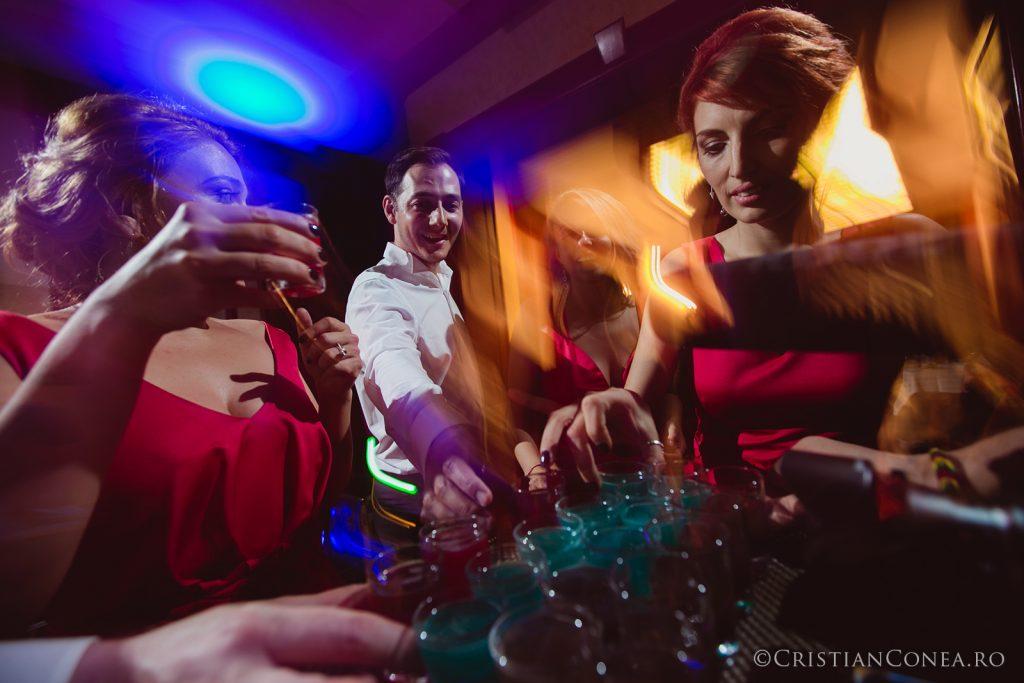 fotografii-nunta-cristian-conea-93