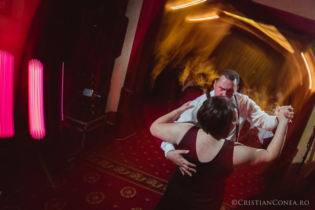 fotografii-nunta-cristian-conea-96