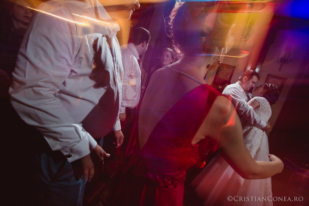 fotografii-nunta-cristian-conea-97