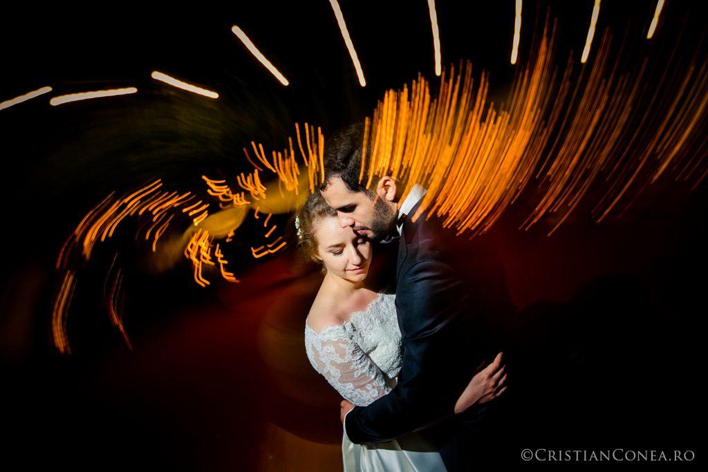 fotografii-nunta-cristian-conea-98