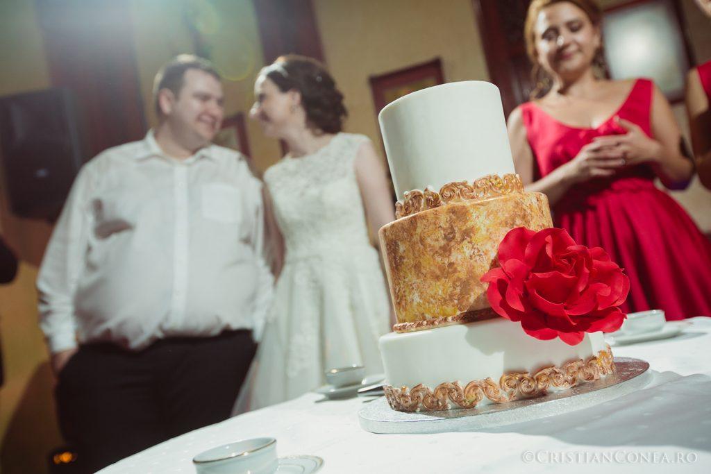 fotografii-nunta-cristian-conea-99-2