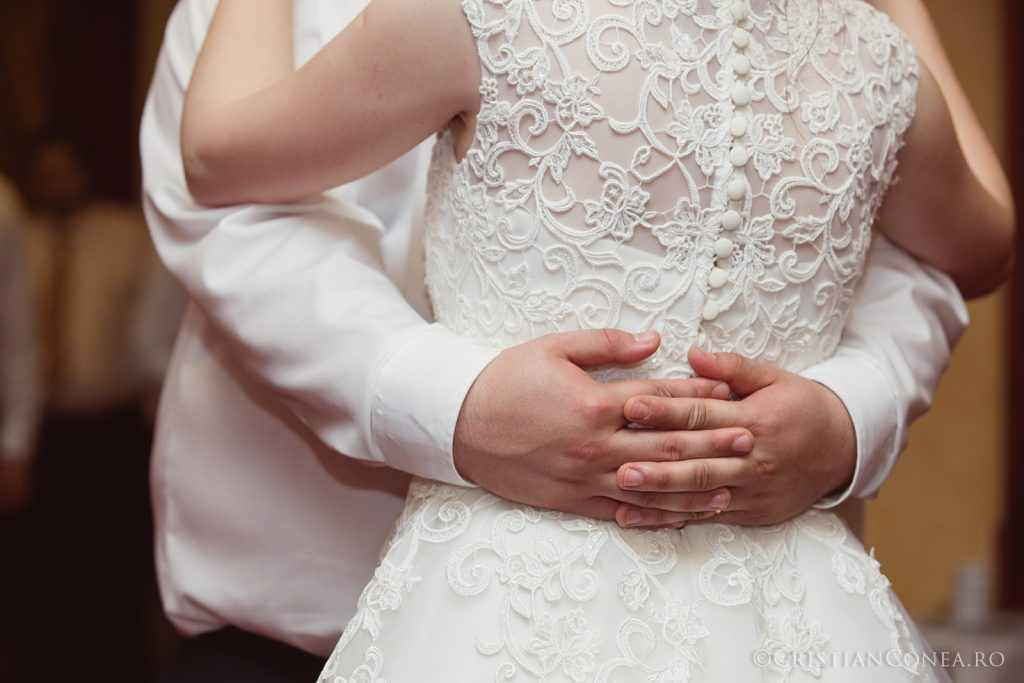 fotografii-nunta-cristian-conea-99-3