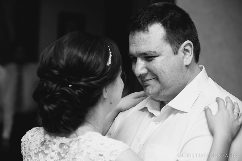 fotografii-nunta-cristian-conea-99-4