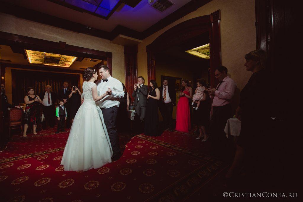 fotografii-nunta-cristian-conea-99-5