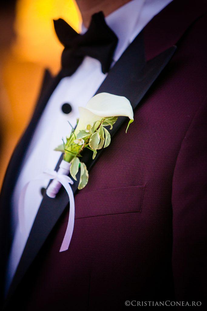 fotografii-nunta-cristian-conea-99