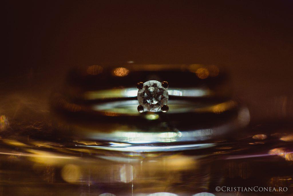 fotografii-nunta-cristian-conea-99-7