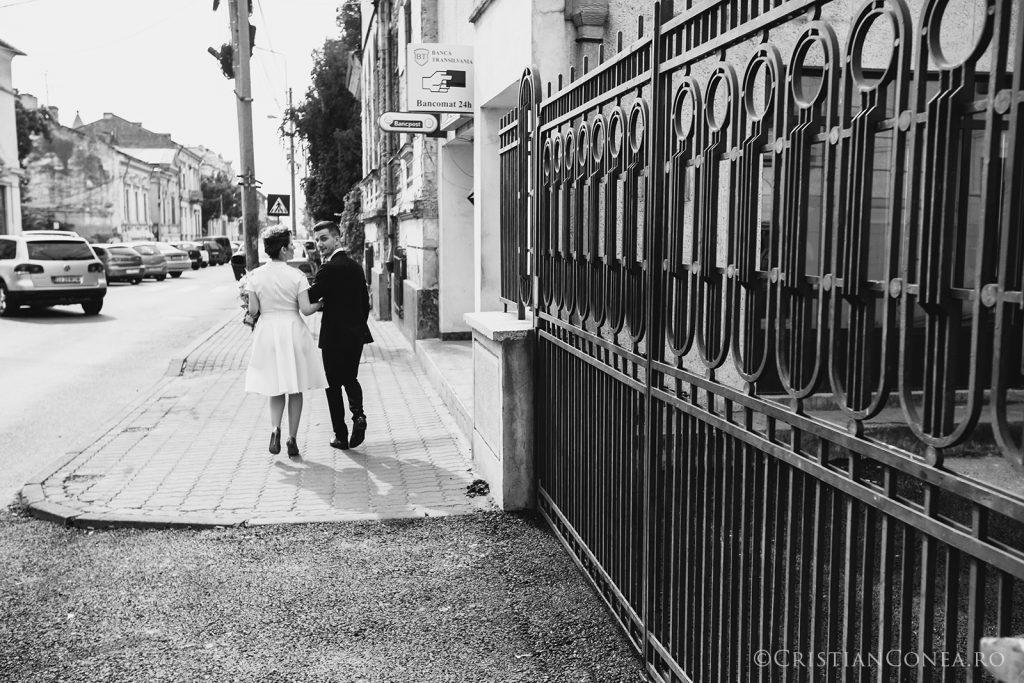fotografii-cununie-civila-cristian-conea-02