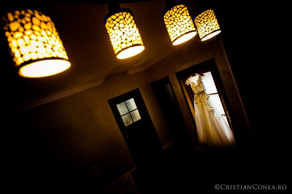 fotografii-nunta-cristian-conea-05