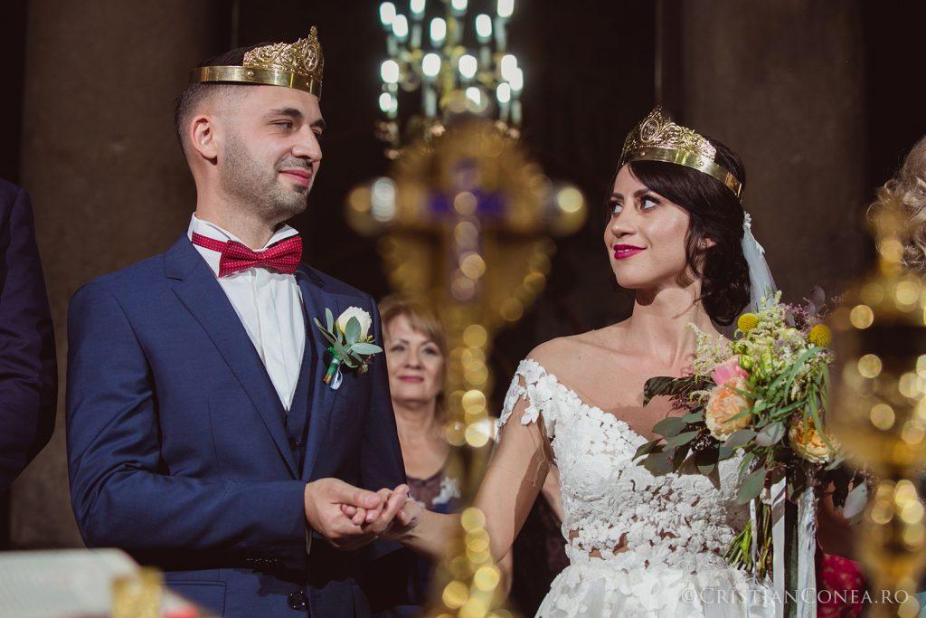 fotografii-nunta-cristian-conea-31