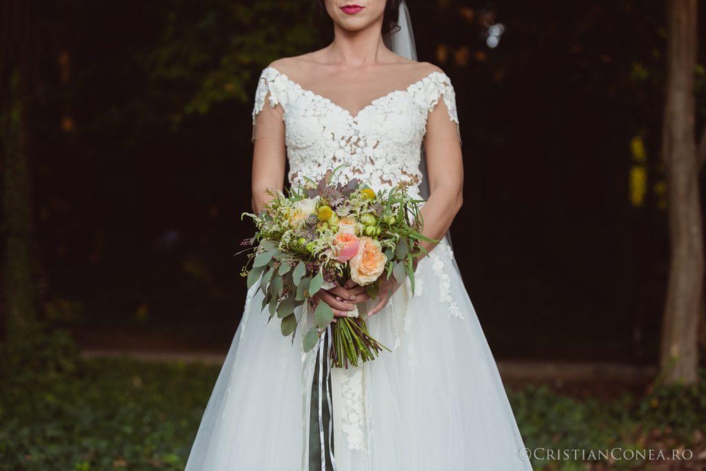 fotografii-nunta-cristian-conea-43