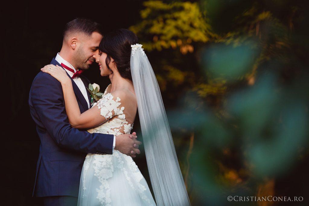 fotografii-nunta-cristian-conea-60