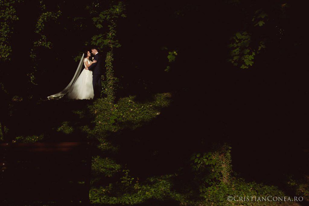 fotografii-nunta-cristian-conea-66