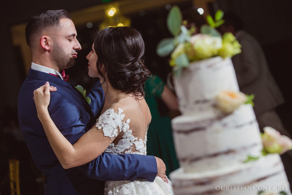 fotografii-nunta-cristian-conea-85