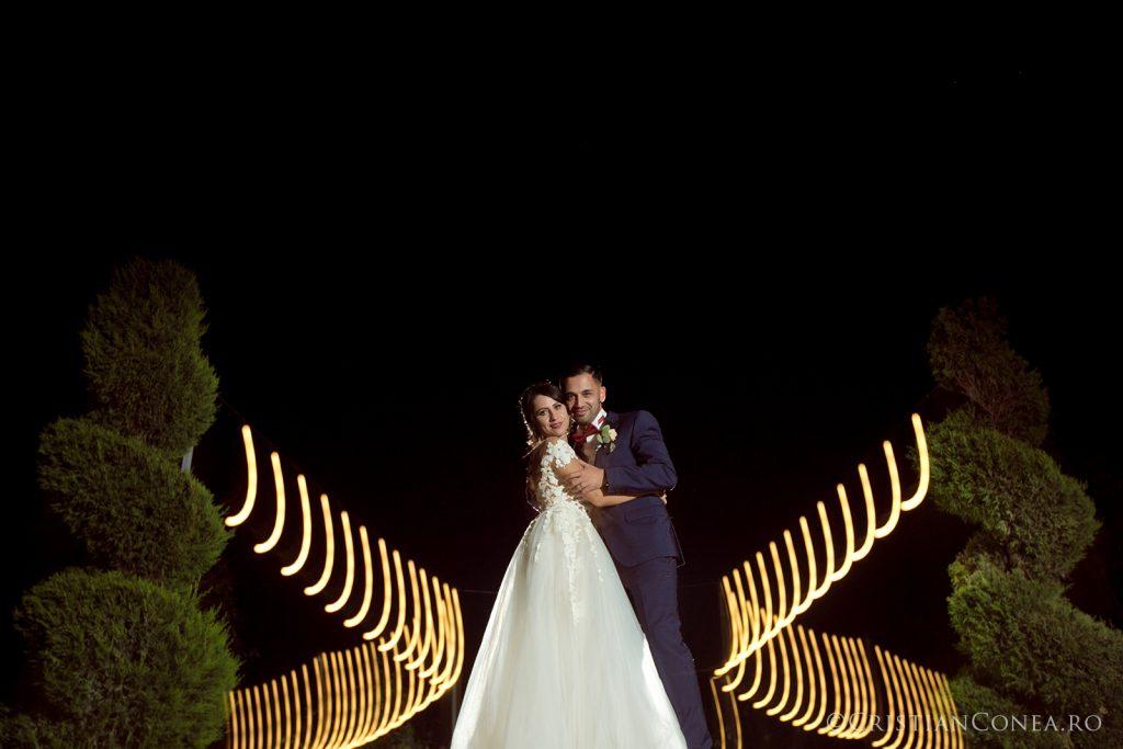 fotografii-nunta-cristian-conea-99-0