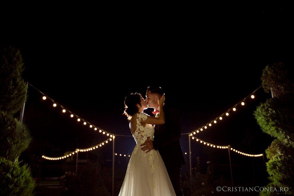 fotografii-nunta-cristian-conea-99-1