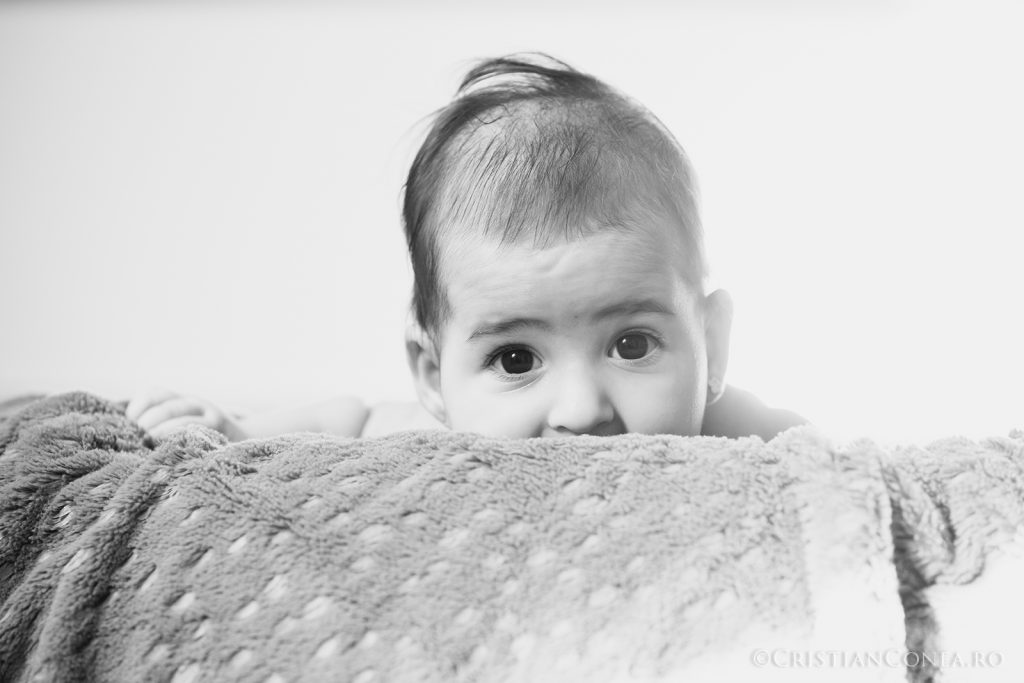 fotografii botez © cristian conea-04