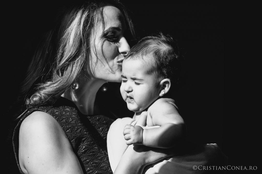fotografii botez © cristian conea-11