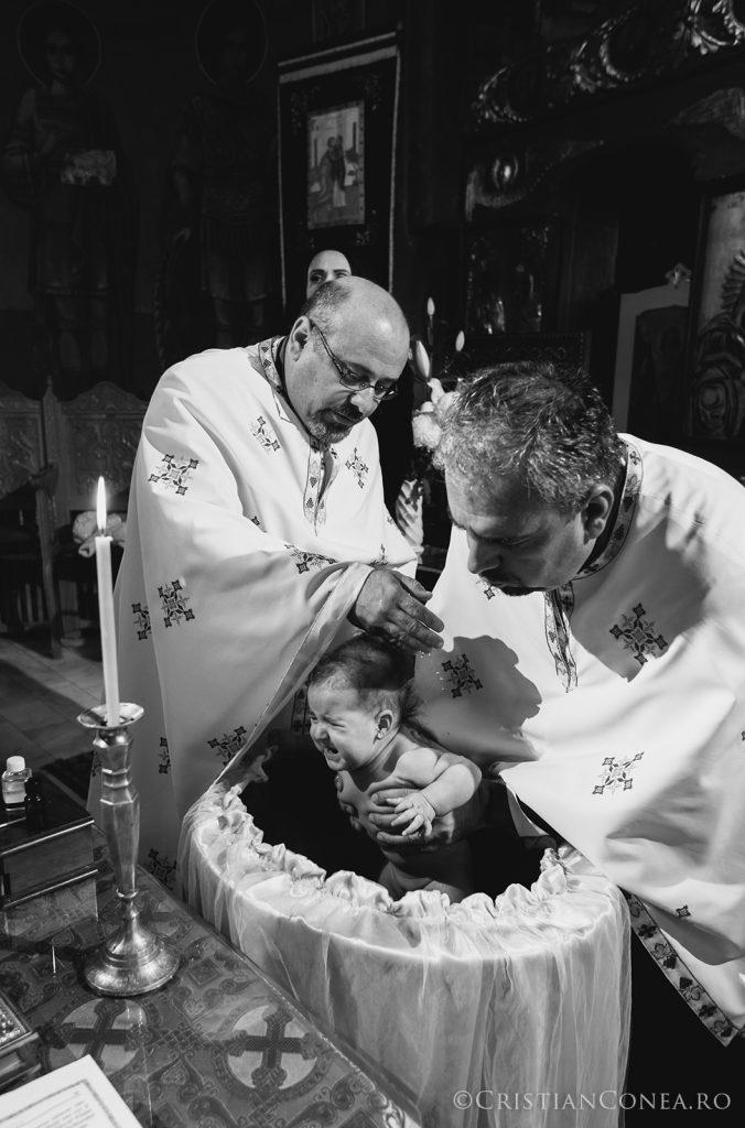 fotografii botez © cristian conea-34