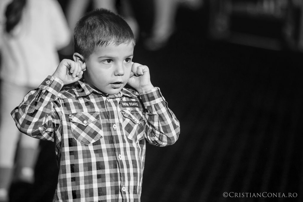 fotografii botez © cristian conea-48