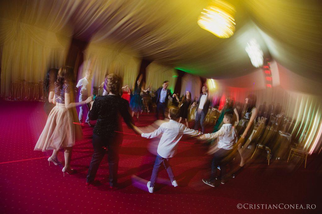 fotografii botez © cristian conea-49