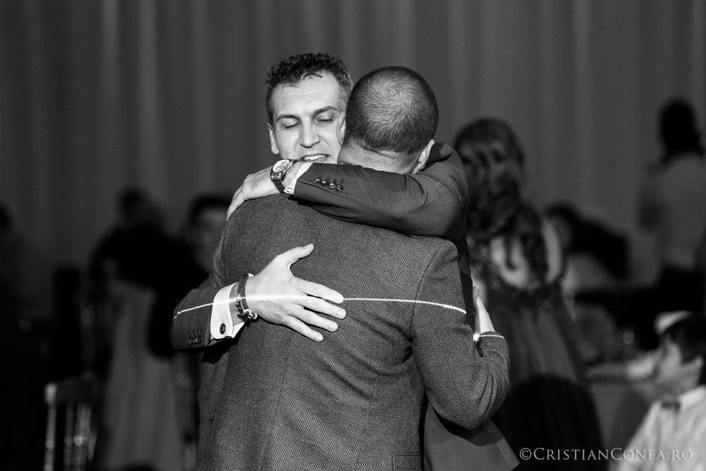 fotografii botez © cristian conea-56