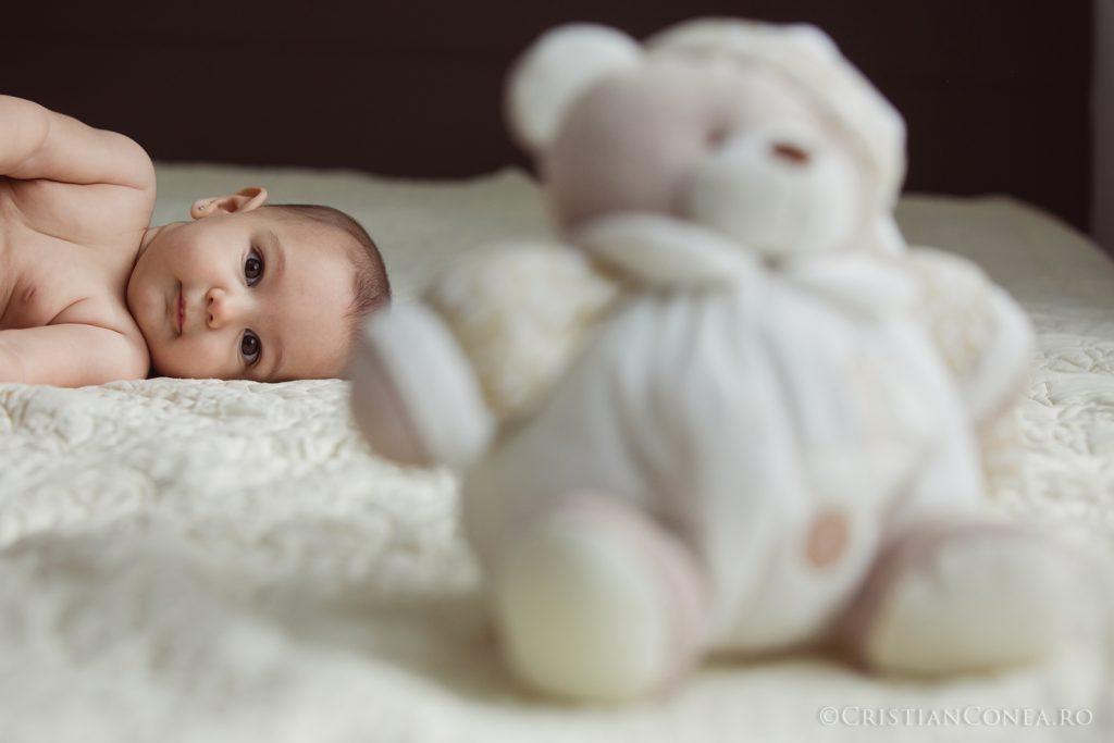 fotografii-botez-ingrid-maria_07