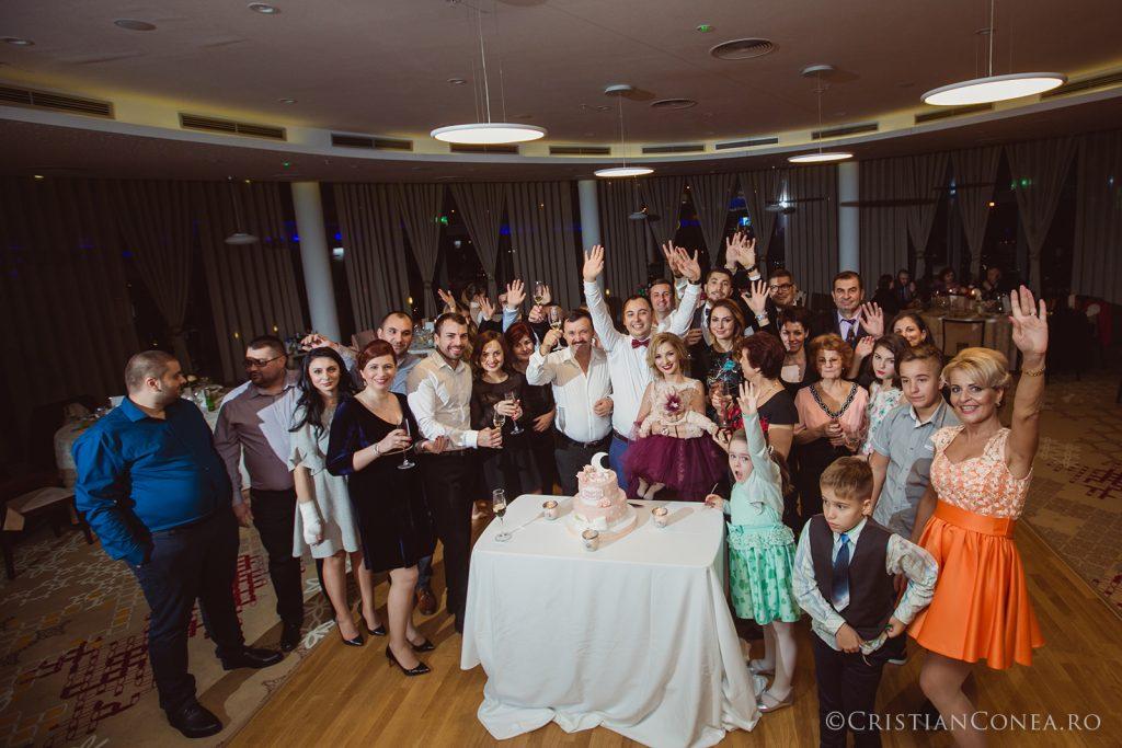fotografii-botez-ingrid-maria_75