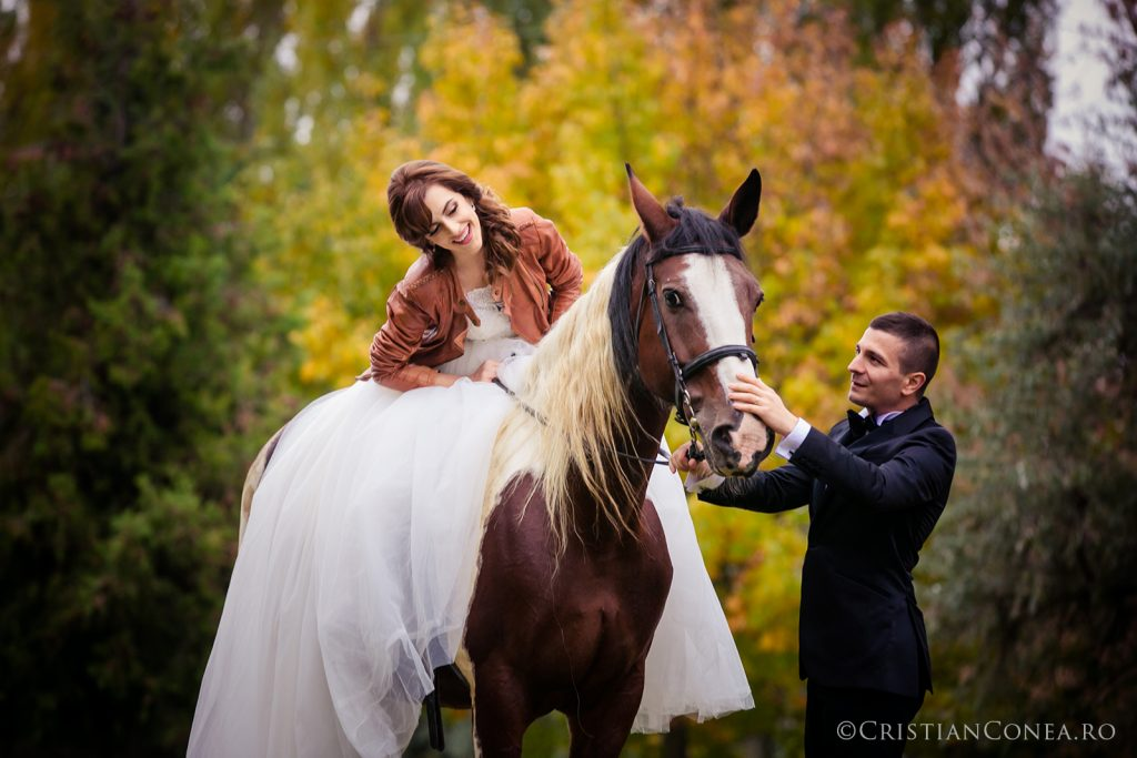 trash-the-dress-cristian-conea-16