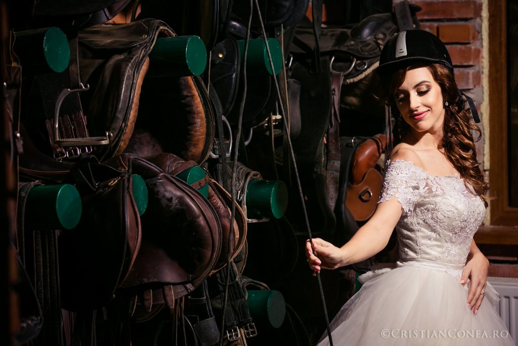 trash-the-dress-cristian-conea-28
