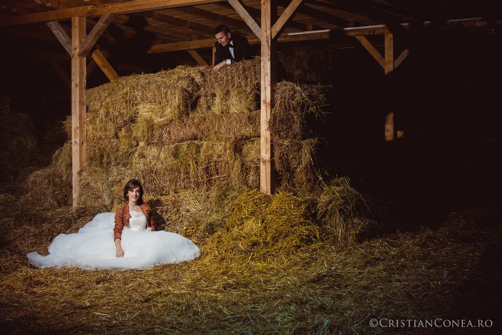 trash-the-dress-cristian-conea-32