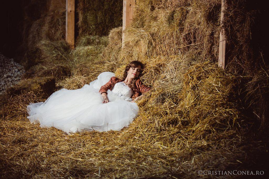 trash-the-dress-cristian-conea-33