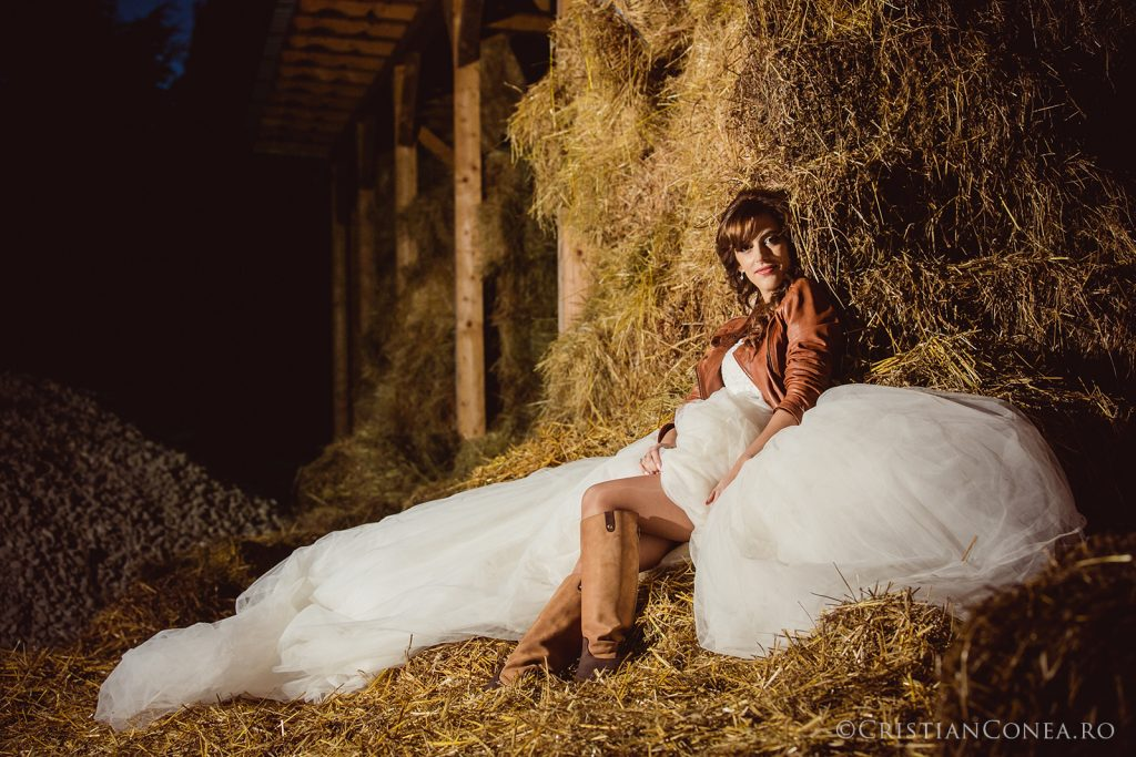 trash-the-dress-cristian-conea-35