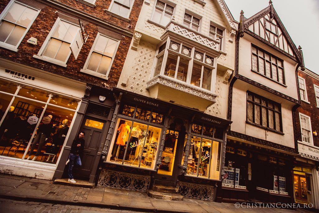 sedinta foto UK © cristian conea (25)