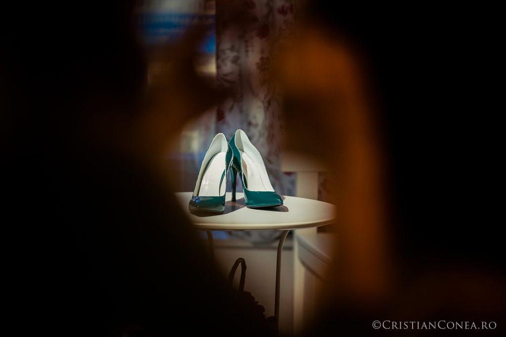 fotografii nunta bucuresti cristian conea-01