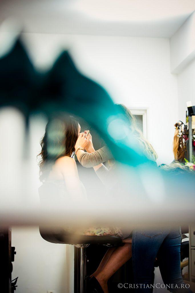 fotografii nunta bucuresti cristian conea-02